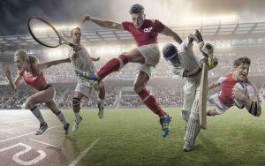 Perbedaan Sportsbook Online Dengan Vegas Olahraga