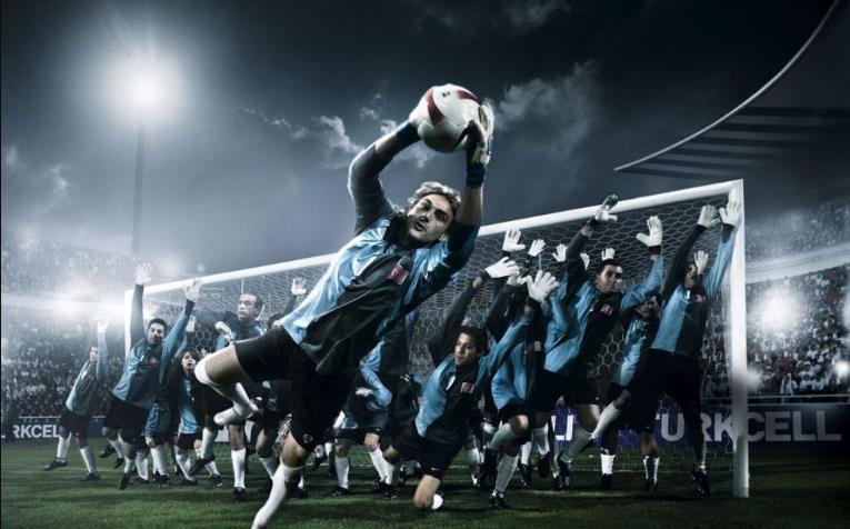 Sistem Gampang Mendapatkan Prediksi Taruhan Bola Online